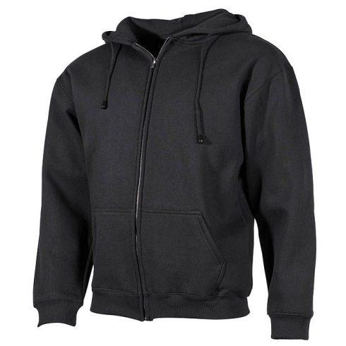 Pro Company 00622 Taktikai Kapucnis pulóver - Több színben!