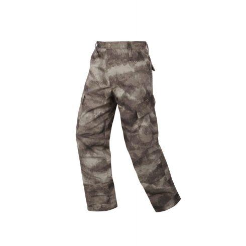 Texar ACU Rip-stop nadrág - Több színben!