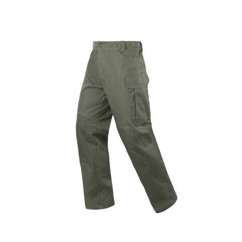 Texar SFU Rip-stop nadrág - Több színben!