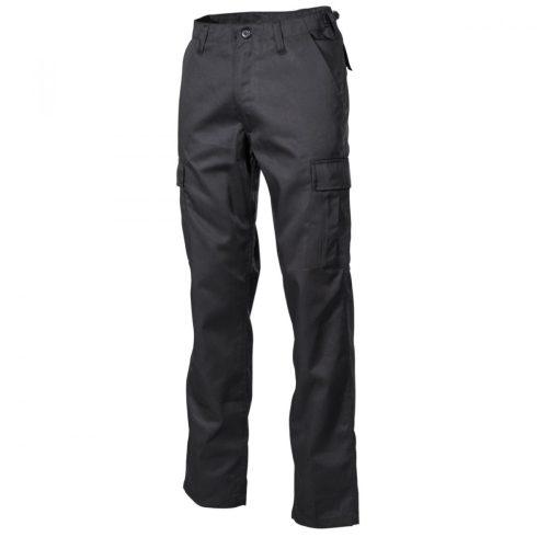 MFH 01304 US BDU Taktikai nadrág - Több színben!