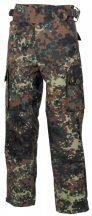 MFH Smock Commando Taktikai nadrág - Több színben!