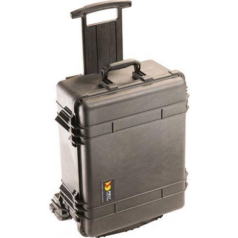 Peli 1560M Mobility Case