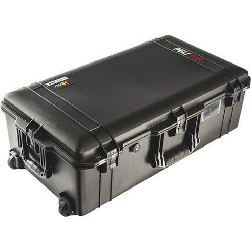 Peli 1615 Air táska