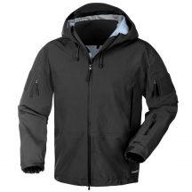Comodo jacket