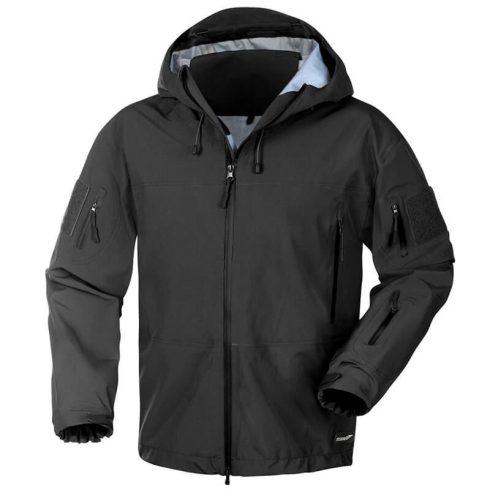 TEXAR Comodo jacket