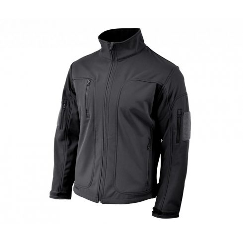 TEXAR Convoy softshell