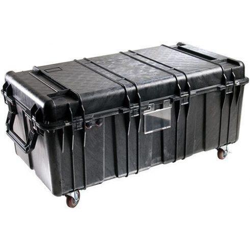 Peli 0550 Transport Case
