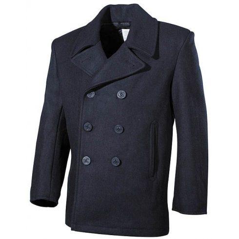 MFH 09015 Taktikai Kabát - Több színben!