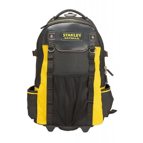 Stanley FatMax hátizsák görgőkkel
