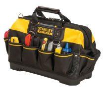 Stanley FatMax szerszámos táska