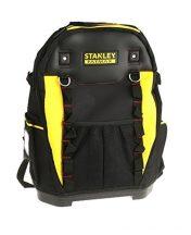 Stanley FatMax hátizsák