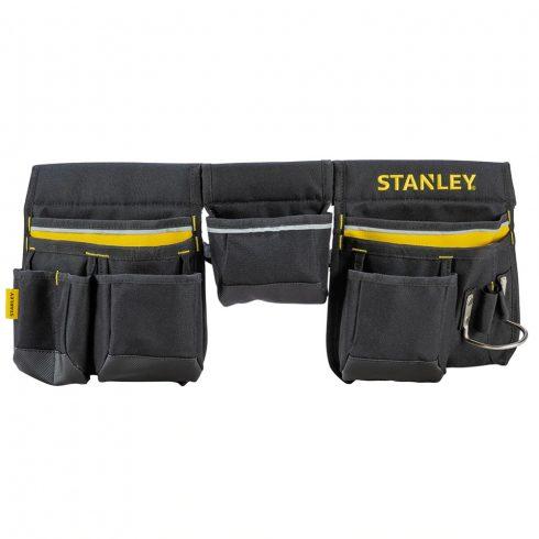 Stanley Szerszámos övtáska dupla