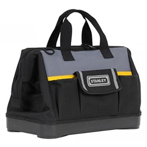 Stanley Szövet szerszámos táska 16″