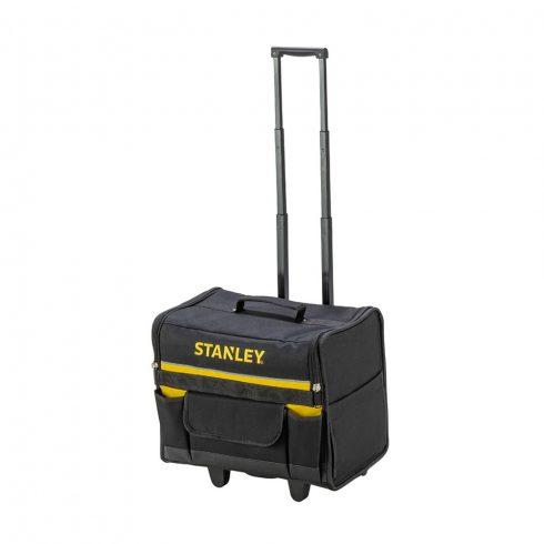 Stanley Szerszámos táska, kerekes