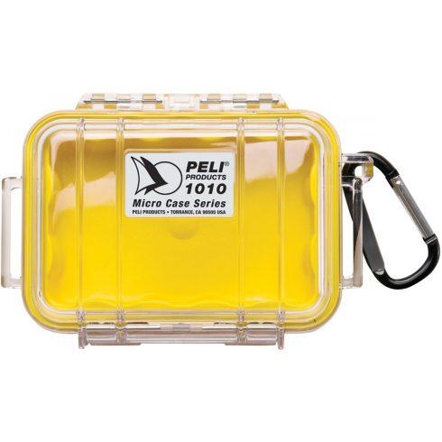 Peli 1010 Micro Case Series