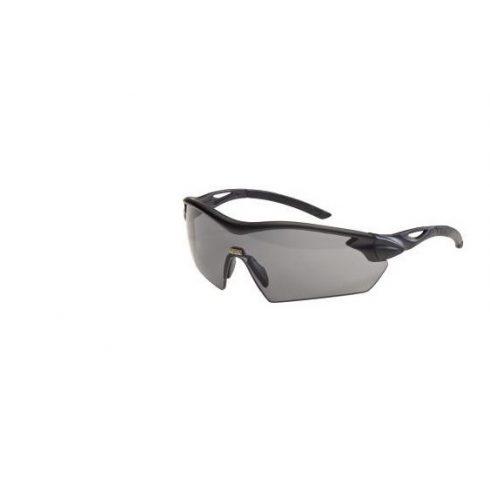 MSA Racers védőszemüveg füst színű védőlencsékkel
