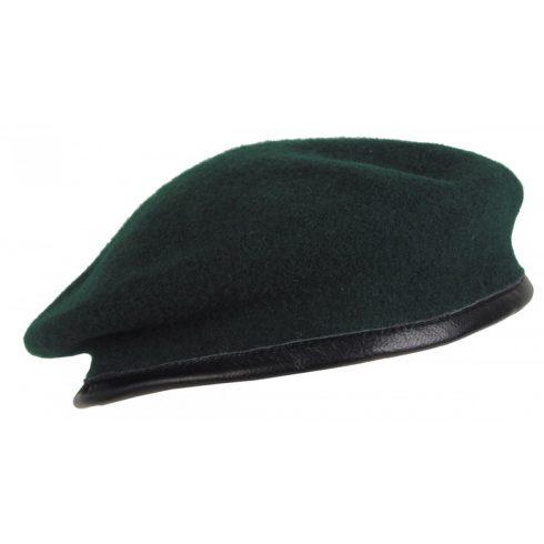 MFH 10104 Francia Taktikai Kommando Barett Sapka - Több színben!