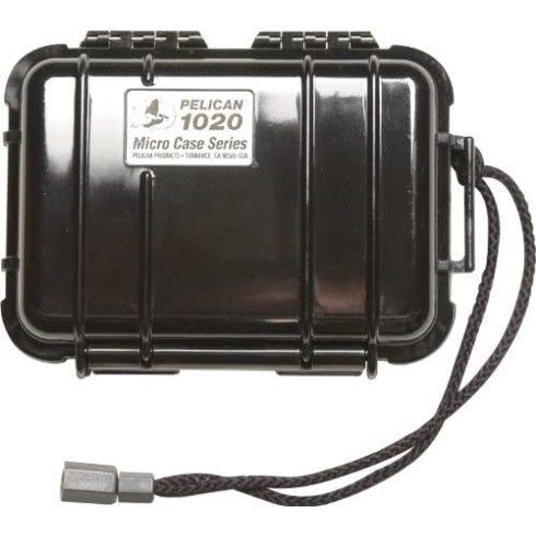 Peli 1020 Micro Case Series