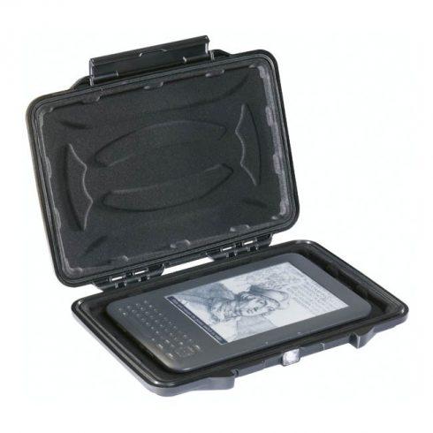 Peli 1055 E-book és tablet védőtok