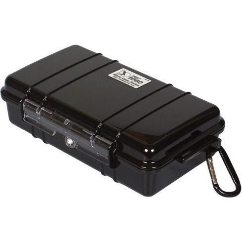 Peli 1060 Micro Case Series