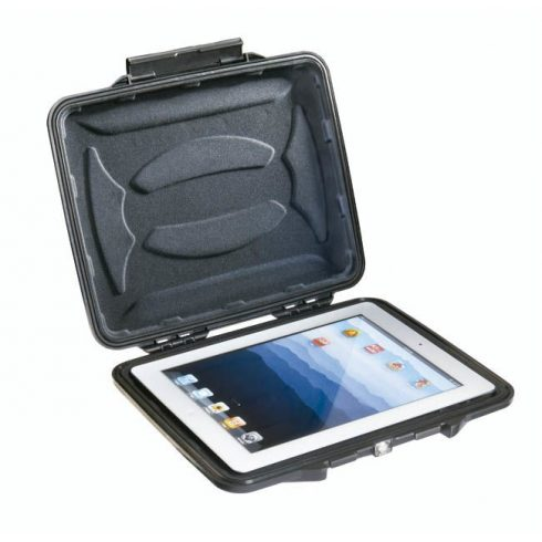 Peli 1065 iPad és egyéb tabletekhez védőtok