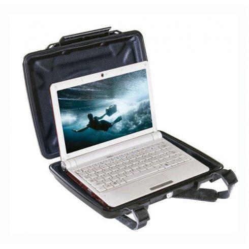 Peli 1070 netbook / laptop védőtok