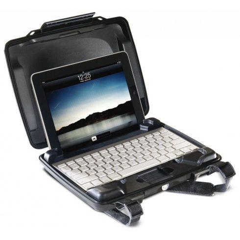 Peli 1070 iPad védőtok