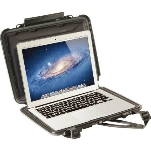 Peli 1070 ultrabook / laptop védőtok
