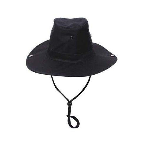 MFH 10703 Taktikai kalap - Több színben!