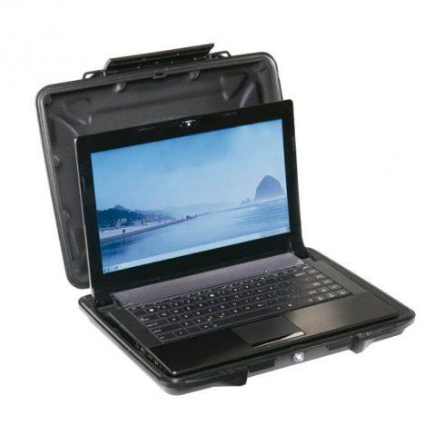 Peli 1080 laptop védőtok