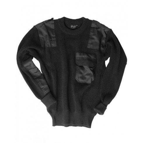 MIL-TEC NATO pulóver