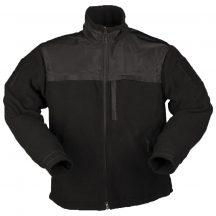 MIL-TEC HEXTAC® Fleece pulóver - Több színben!