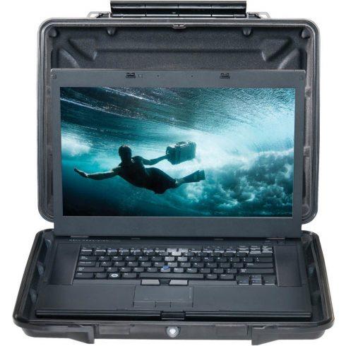 Peli 1090 laptop védőtok