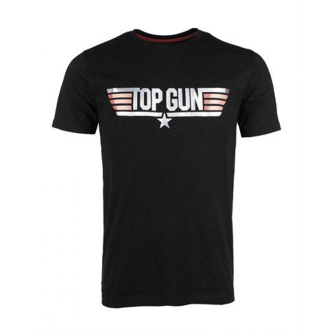 MIL-TEC TOP GUN póló