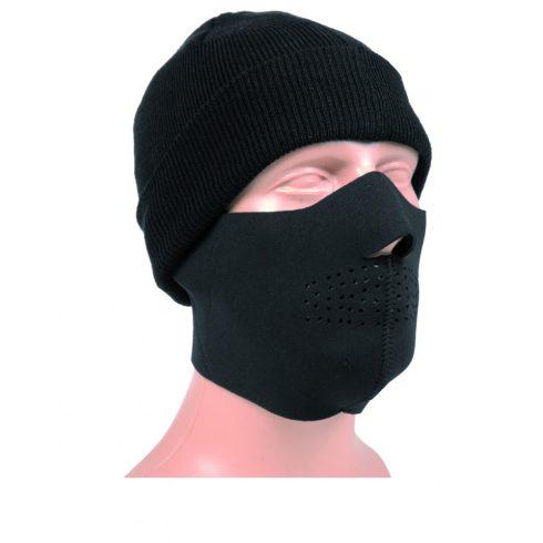 MIL-TEC NEOPRENE maszk