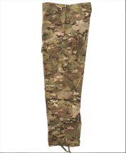 MIL-TEC 11934449 US MULTITARN R/S ACU FIELD PANTS taktikai nadrág - terep