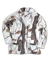 MIL-TEC TREES™ Vadász dzseki