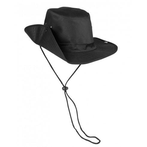 MIL-TEC Bush kalap