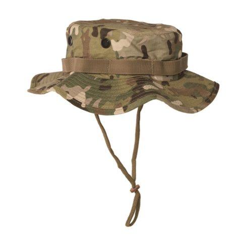 MIL-TEC GI BOONIE kalap - Több színben!