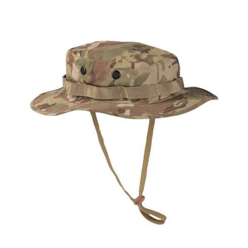 MIL-TEC GI BOONIE 3 rétegű kalap - Több színben!