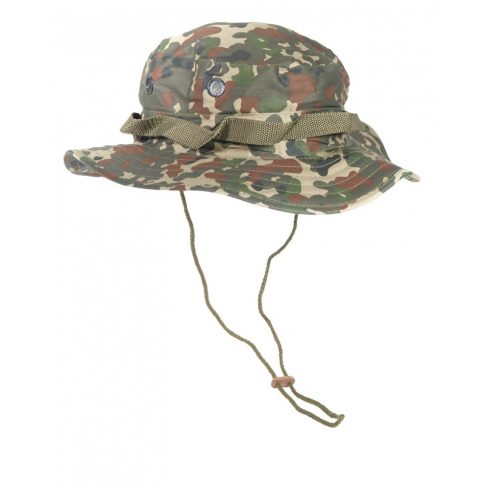MIL-TEC Bonnie kalap