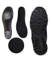 MIL-TEC OUTDOOR Sport cipő