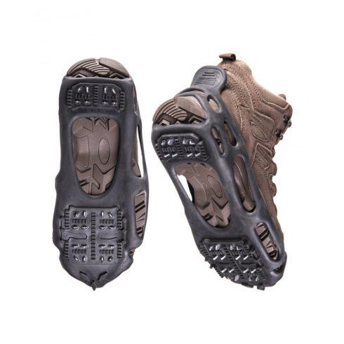 MIL-TEC Csúszásgátló cipőkhöz és bakancsokhoz