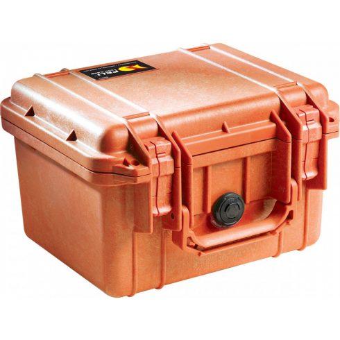 Peli 1300 Kis táska