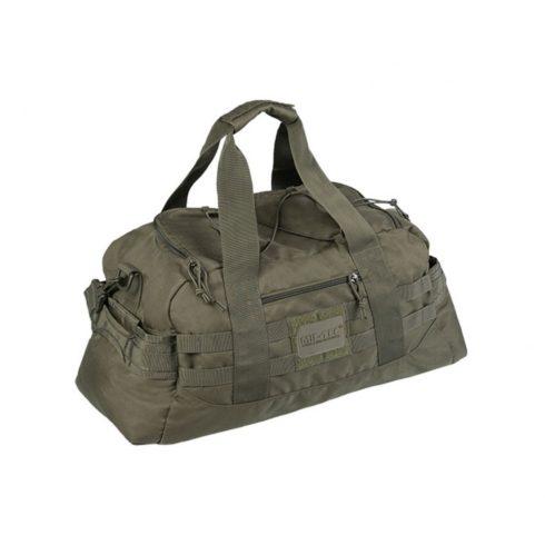 MIL-TEC US COMBAT S szállító táska