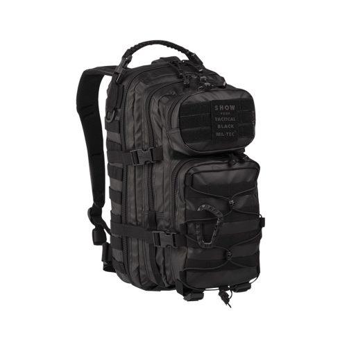 MIL-TEC US TACTICAL hátizsák 20L