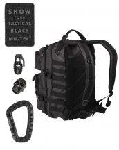 MIL-TEC US TACTICAL hátizsák 36L