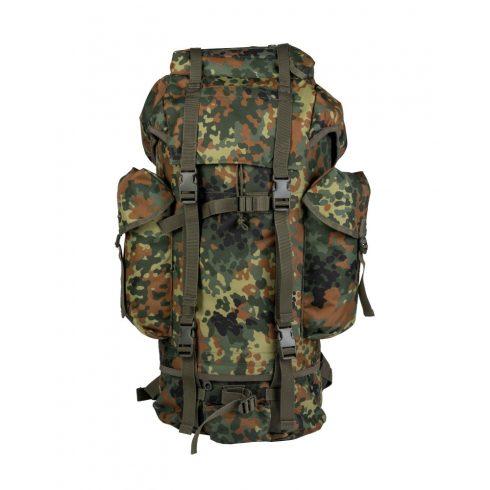 MIL-TEC 35l hátizsák