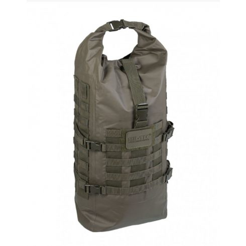 MIL-TEC SEALS vízálló hátizsák