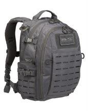MIL-TEC URBAN HEXTAC® hátizsák 25L - Több színben!